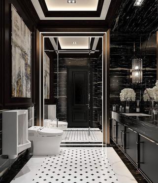 04_2nd Floor_Lounge-3 toilet.jpg