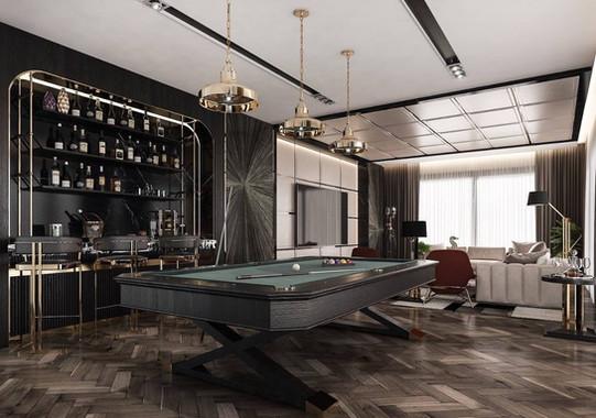 3D K.Mong house_๑๘๑๑๐๖_0011.jpg