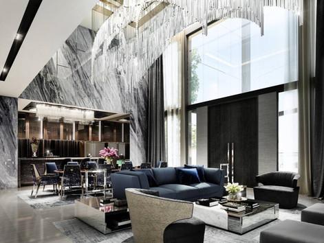 3D K.Mong house_๑๘๑๑๐๖_0001.jpg