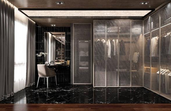 3D K.Mong house_๑๘๑๑๐๖_0007.jpg