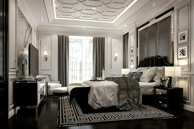 09_2nd Floor_Master bedroom.jpg