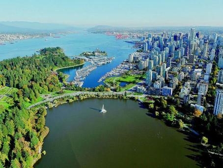 La nouvelle voie vers la Résidence Permanente au Canada est entrée en vigueur aujourd'hui à midi!