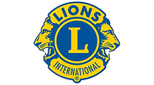 lions-clubs-international-vector-logo.pn