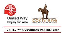 UW_-_Cochrane.jpg