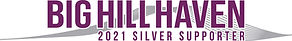 2021 Silver.jpg