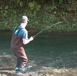 fishing_humptulips
