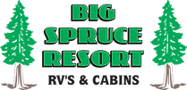big_spruce_rv_logo.png