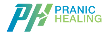ph logo (with original color) (3).png