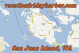 San-Juan-island-2.jpg