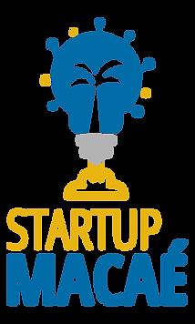Startup_Macaé_-_Versão_Vertical_.png