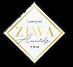 ZIWA 2018.png
