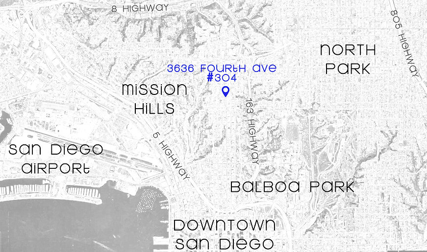 Contact Maps Updated_website.jpg