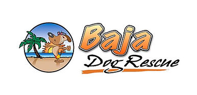 Baja Dog Rescue Logo.jpg