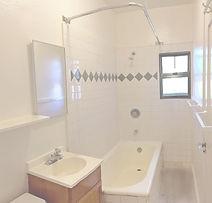 2009 Grape_Bathroom Design.jpg