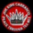 joe king carrasco.jpg