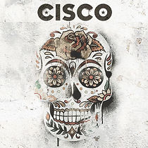 Cisco Boletti.jpg