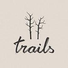 trails band.jpeg