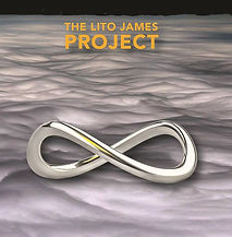 lito james project.jpg