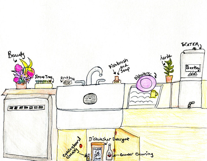 Water kitchen side.jpg