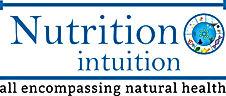 Nutrition2.4-crop.jpg