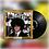 Thumbnail: Hello Helou Vinyl + Why Not? Vinyl