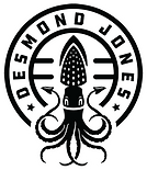 dj_squid_logo_header.png