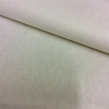 Eco Cushion Weave Paper