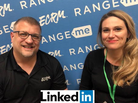 One LinkedIn Connection= Millions in Buisness