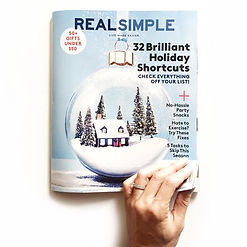 RealSimple_Dec_2017__hand in pic.jpg