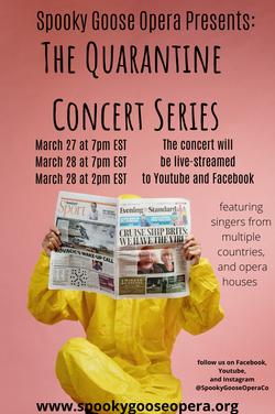 The Quarantine Concert Series (1) (1).pn