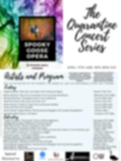 The Quarantine Concert Series.png