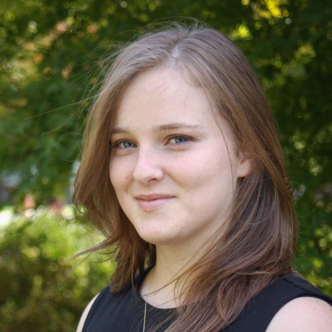 Tricia Kopko