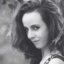 Katherine Beckvold Headshot.jpg