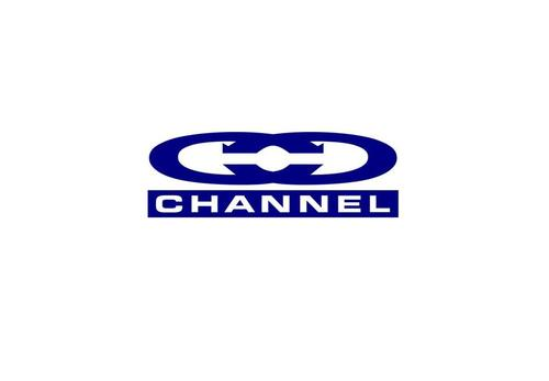 Channel Commercials