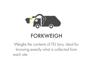 forkweigh fixed final.png