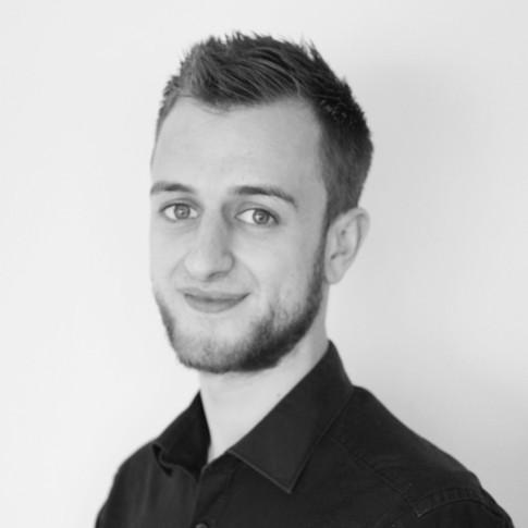 Daniel Ellul - Senior Support Engineer