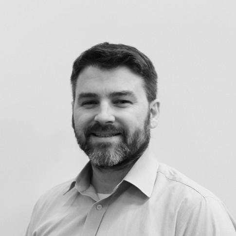 Adam Abbott - Training Manager