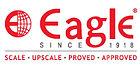 eagle scales.jpg