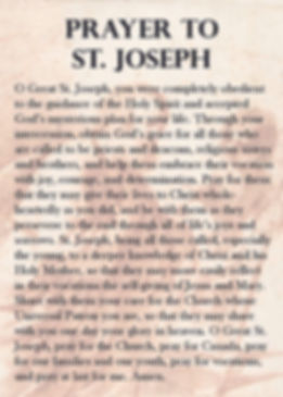 Prayer to St. Joseph.jpg