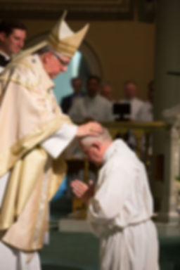 2016 diaconate ordination.jpg