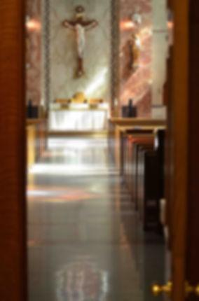 St. Augustine's Seminary Toronto