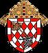 Archdiocese Crest Transparent.png