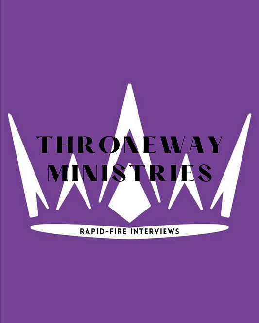 throwaway ministries cover.png