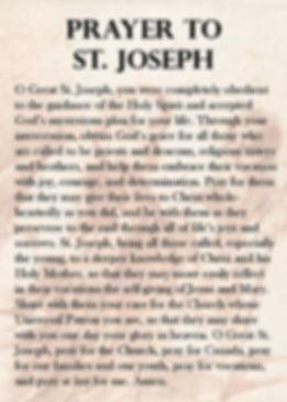 Prayer to St. Joseph.jpg