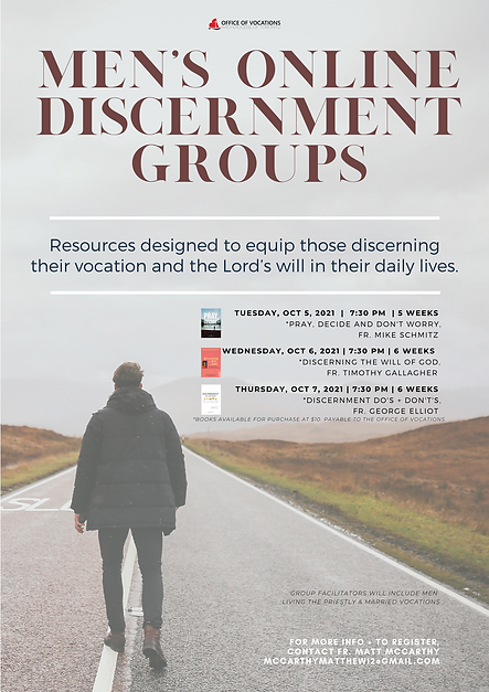 men's discernment group.png