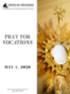 pray for vocations - may 1.png