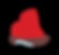 social logo small.png