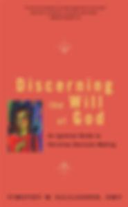 Discerning the Will of God.jpg
