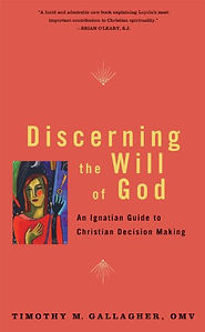 Discerning the Will of God.jpg