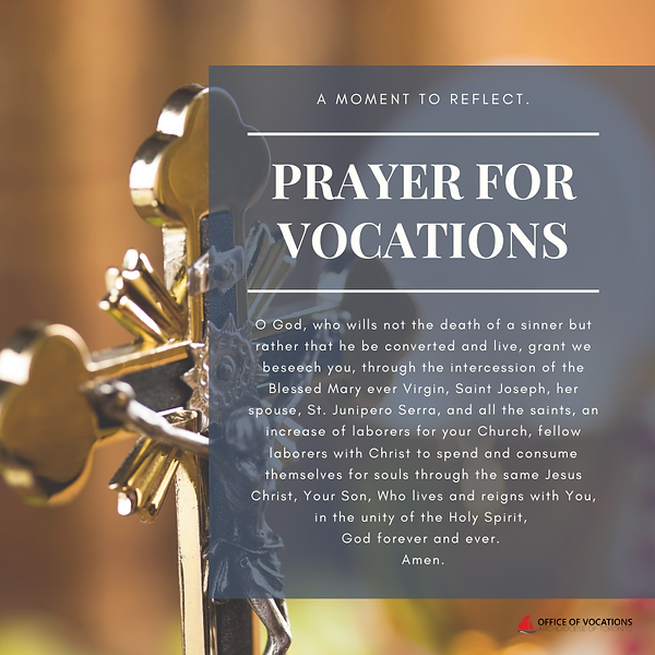 prayer for vocations.png